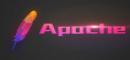 Apache解析漏洞