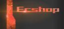 Ecshop后台任意代码执行