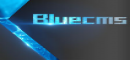 Bluecms后台万能密码登录漏洞
